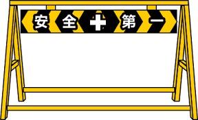 yjimage2.jpg