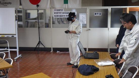 RIMG0881.JPG