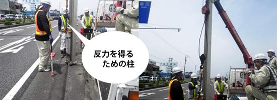 20140729_1.jpg
