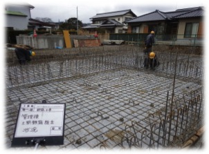 原谷浄水場3_1.jpg