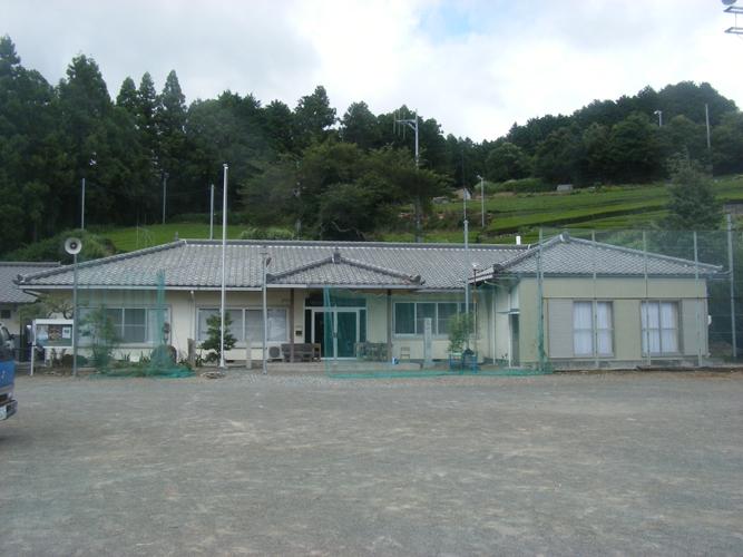 higasiyama1-1.jpg
