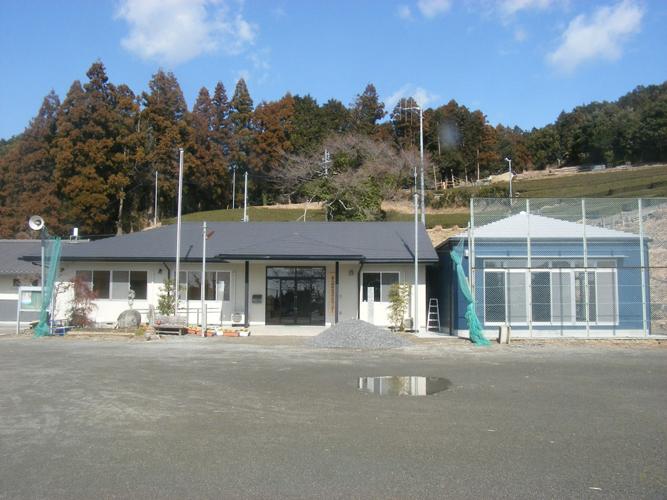 higasiyama1-4.jpg