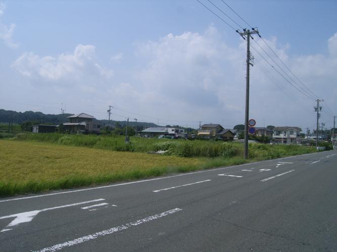 hseibi1.jpg