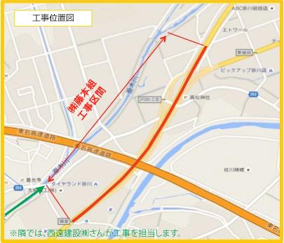 kouzi-map.jpg