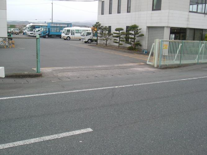 mkairyou1-1.jpg