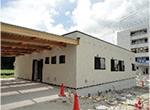 福祉事業部独立 NPOぷらいどサポートセンター設立