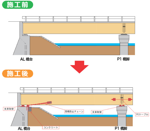 takada_1.jpg