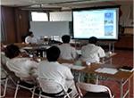 第1回 豊橋技術科大学と合同勉強会